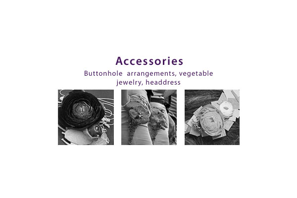 gallery_start_EN_accessories