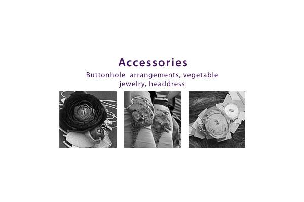 gallery_start_EN_accessories