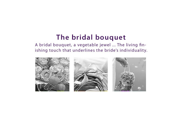 gallery_start_EN_bridal_bouquet