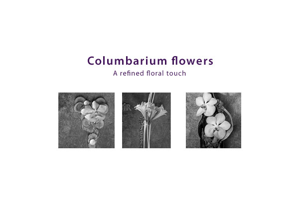 gallery_start_EN_columbarium_flowers