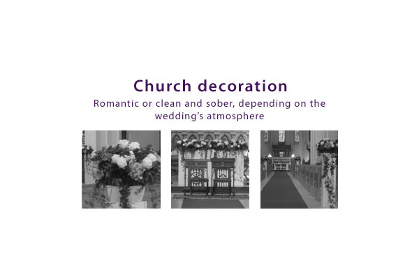 gallery_start_EN_church_decoration