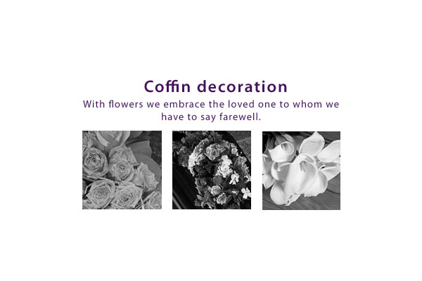gallery_start_EN_coffin_decoration