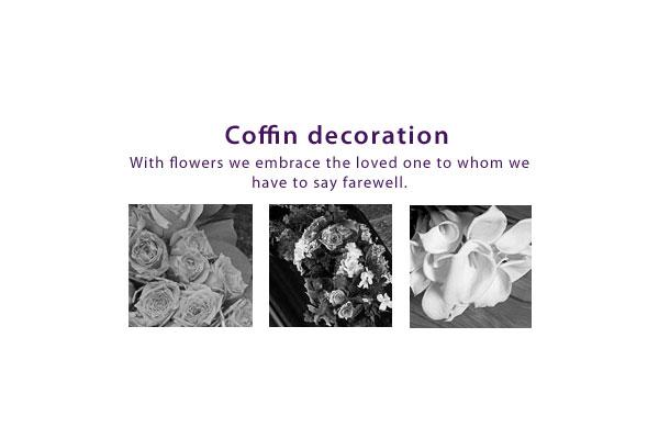 gallery_start_EN_coffin_decoration