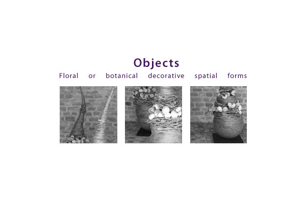 gallery_start_EN_objects
