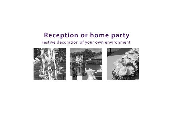 gallery_start_EN_reception