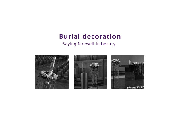 gallery_start_EN_burial_decoration