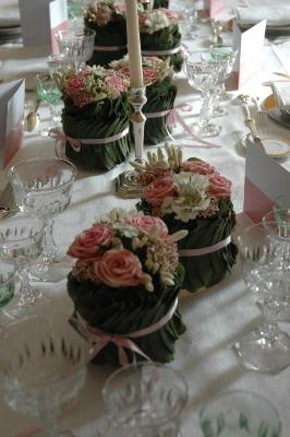 cleome_tafelen_roze