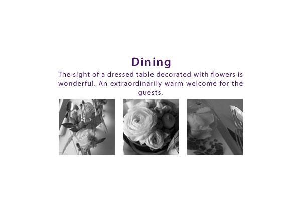 gallery_start_EN_dining