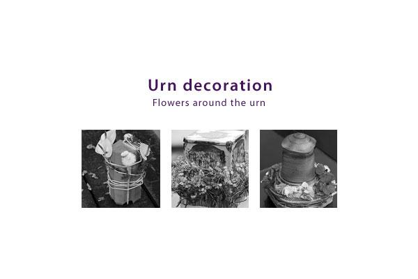 gallery_start_EN_urn_decoration