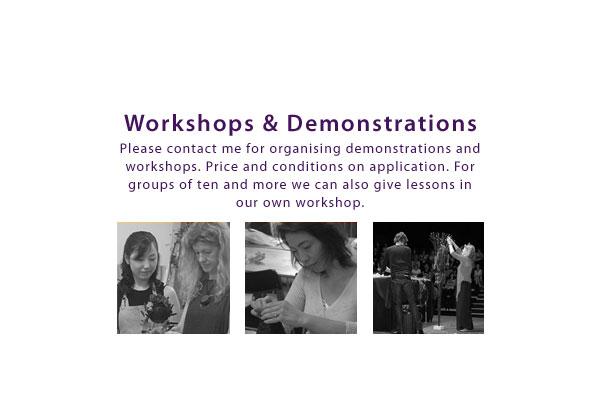 gallery_start_EN_workshops_demonstrations