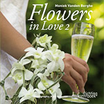 Cover_Flowers_in_love_2