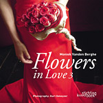 FLOWERS_IN_LOVE_3_cover