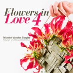 Flowers in Love 4 cover