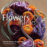flowers_in_tears_cover